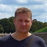 otto_henrik
