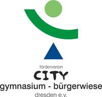 logo_fvcytigymBW